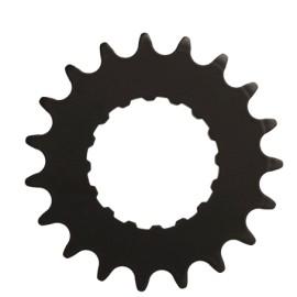 Pignon pour moteur Bosch Actve/Performance
