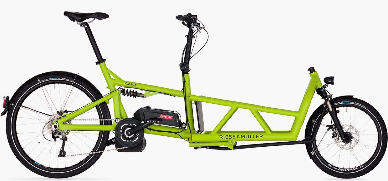 load-hybrid-green.jpg