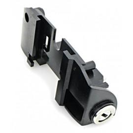 Verrou Batterie Bosch Active/Performance Cadre
