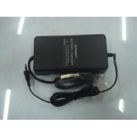 Chargeur de batterie Giant 26V