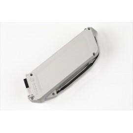 Batterie Bosch Classic 300Wh cadre