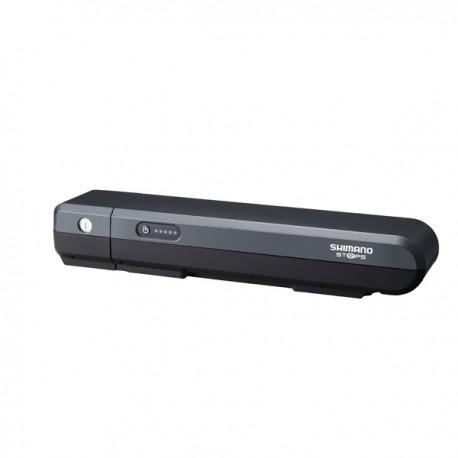 Chargeur batterie Shimano Steps EC-E6000