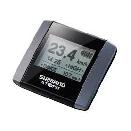 Compteur Shimano Steps SC-E6000