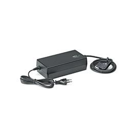 Chargeur batterie Panasonic 48V