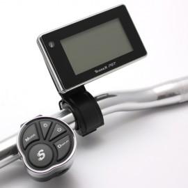Compteur digital TranzX DP10