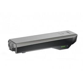 Batterie Bosch Active porte-bagage