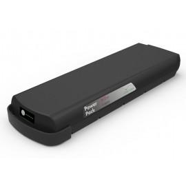 Batterie E-Bike Vision 612 Wh compatible Bosch Classic porte-bagages