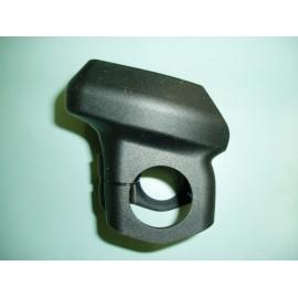 Protection de console Bosch Intuvia