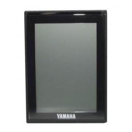Console Yamaha X94