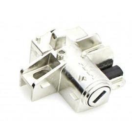 Verrou Batterie Bosch Active/Performance Cadre (clés longues)