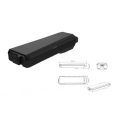 Batterie eBike Vision porte-bagages compatible bosch Active, Performance, et CX Performance