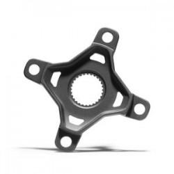 Spider Bosch pour moteurs BDU4XX