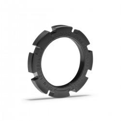 Bague de verrouillage pignon moteur Bosch BDU4XX
