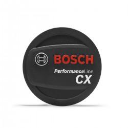 Cache avec logo Bosch CX Performance Line BDU4XX