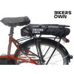 Housse Bikers Own de...