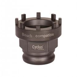 Outil de démontage de plateau Bosch Gen3 et Gen4