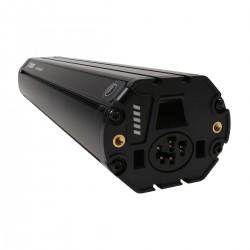 Batterie Bosch Powertube 625 Wh horizontale