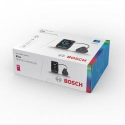 Kit de postéquipement Bosch...