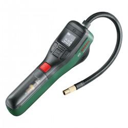 Pompe à air comprimé sans fil Bosch EasyPump.
