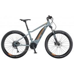 KTM Macina Ride 271 2020 M-19