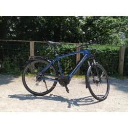VAE Vélo de ville AEB 890 taille 55