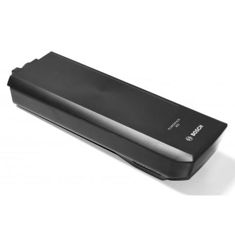 Batterie Bosch Performance porte-bagage