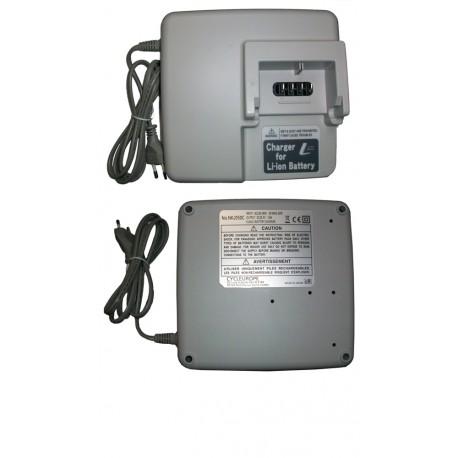 Batterie Panasonic 26V 8 Ah Li-Ion