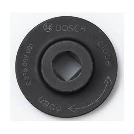 Outil de démontage moteur Bosch Classic