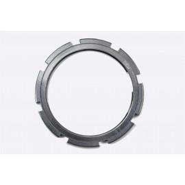 Bague de serrage moteur Bosch Performance et Active