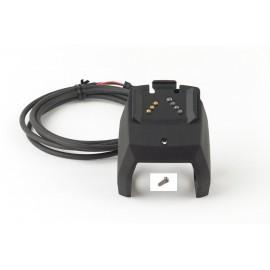 Support de console Bosch Intuvia