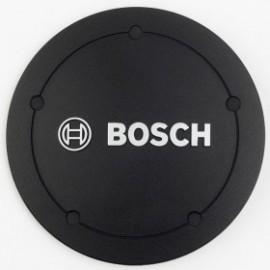Capot logo moteur Bosch