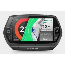 Console Bosch Nyon GPS Performance