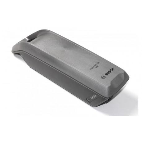 Batterie Bosch Active cadre