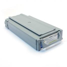 Batterie TranzX 36V / 11Ah