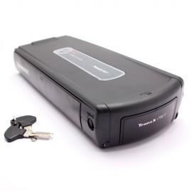 Batterie TranzX 36V / 11Ah M07