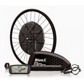 Kit Moteur/Batterie BionX D250DV