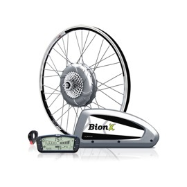 Kit BionX P-Series