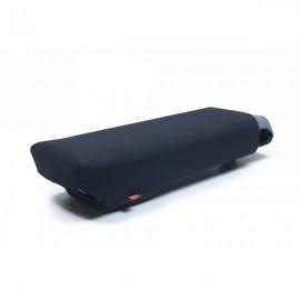 Housse de batterie Bosch porte-bagage Active/Performance