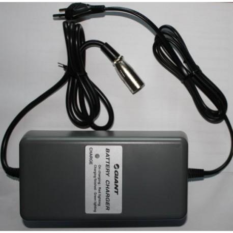 Chargeur de batterie Giant 36V