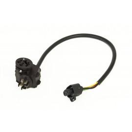 Câble pour batterie de cadre Active et Performance