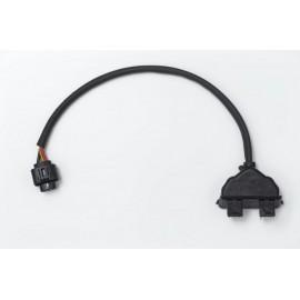 Câble pour batterie de cadre Classic+