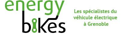 EnergyBikes